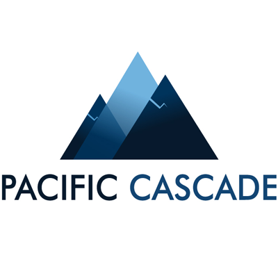 Jeff Roulst , CEO Pacific Cascade Companies